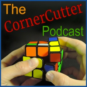 Art-TheCornerCutterPodcast