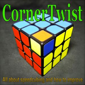 CornerTwist-Coverart