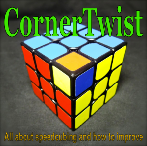 CornerTwist-Coverart