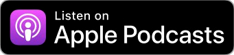 US_UK_Apple_Podcasts_Listen_Badge_RGB